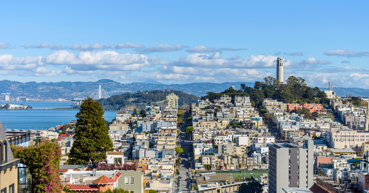 The Beginner's Guide to Buying a Home in San Francisco