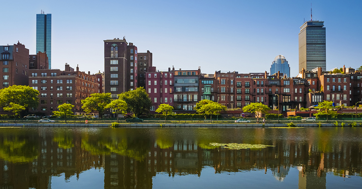 A Beginner's Guide to Buying a Home in Boston