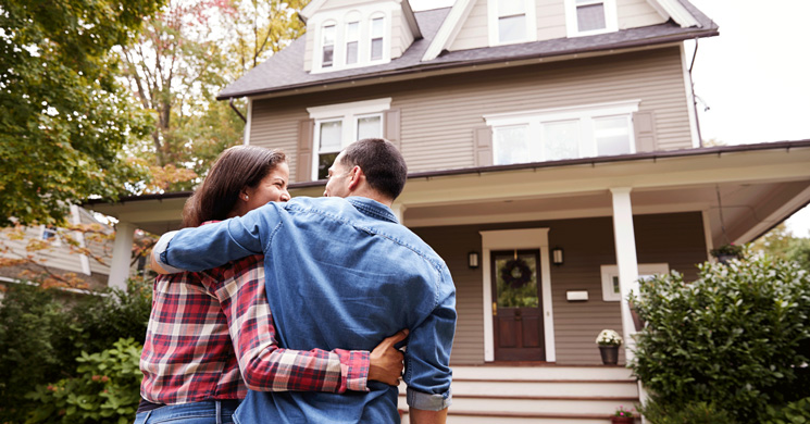 What to Know When Buying a Second Home